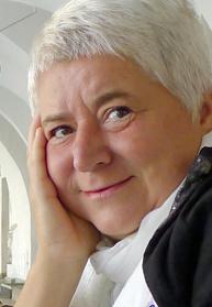 Barbara Hampel